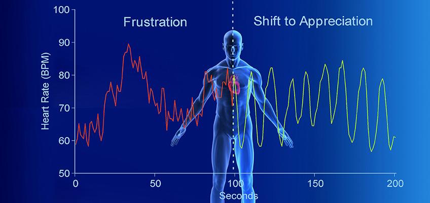 Qu'est-ce que la cohérence cardiaque ?